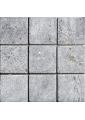 Плитка и мозаика из талькомагнезита