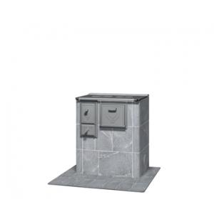HPU700 Печь-плита