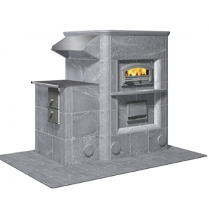HU3400/13 Кухонная плита