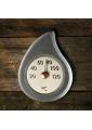 Термометр для сауны/Pisarainen