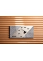 Термометр/Sauna°C