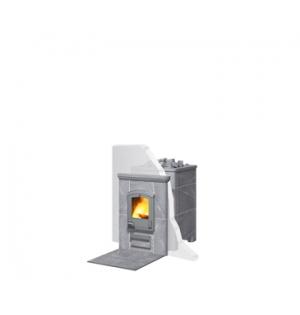 Банная печь TK550