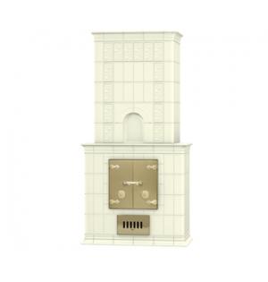 KARTANO Прямостенная модель